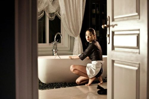Article-the-housemaid