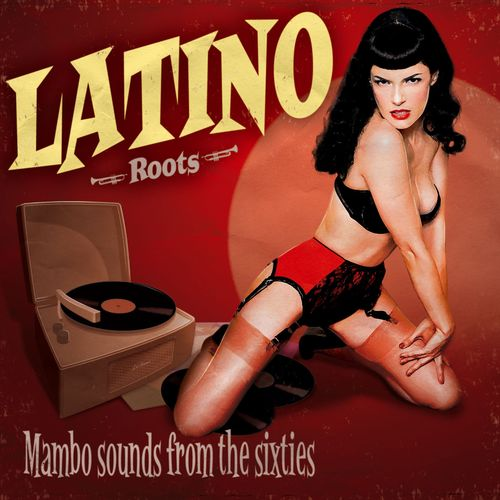 Latino_Roots-Mambo_Sounds-HD