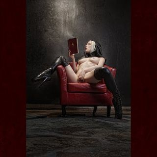 Red_Chair_Twelve_by_mastertouch