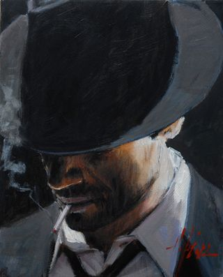 Man_in_Black_Hat