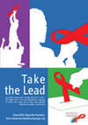 World_aids_day_flyer_cover_lightb_4